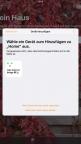 tado und Apple HomeKit