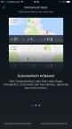 ZUS Smart Car Charger Screen