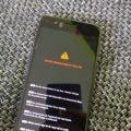 OnePlus 5 Ladefehler