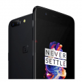 OnePlus 5 Press Leak