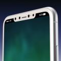 iPhone 8 Design Martin Hajek