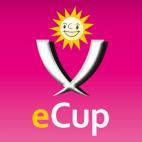 Merkur eCup