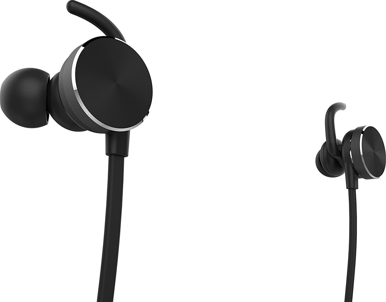 headset_1