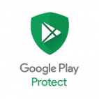 play_protect