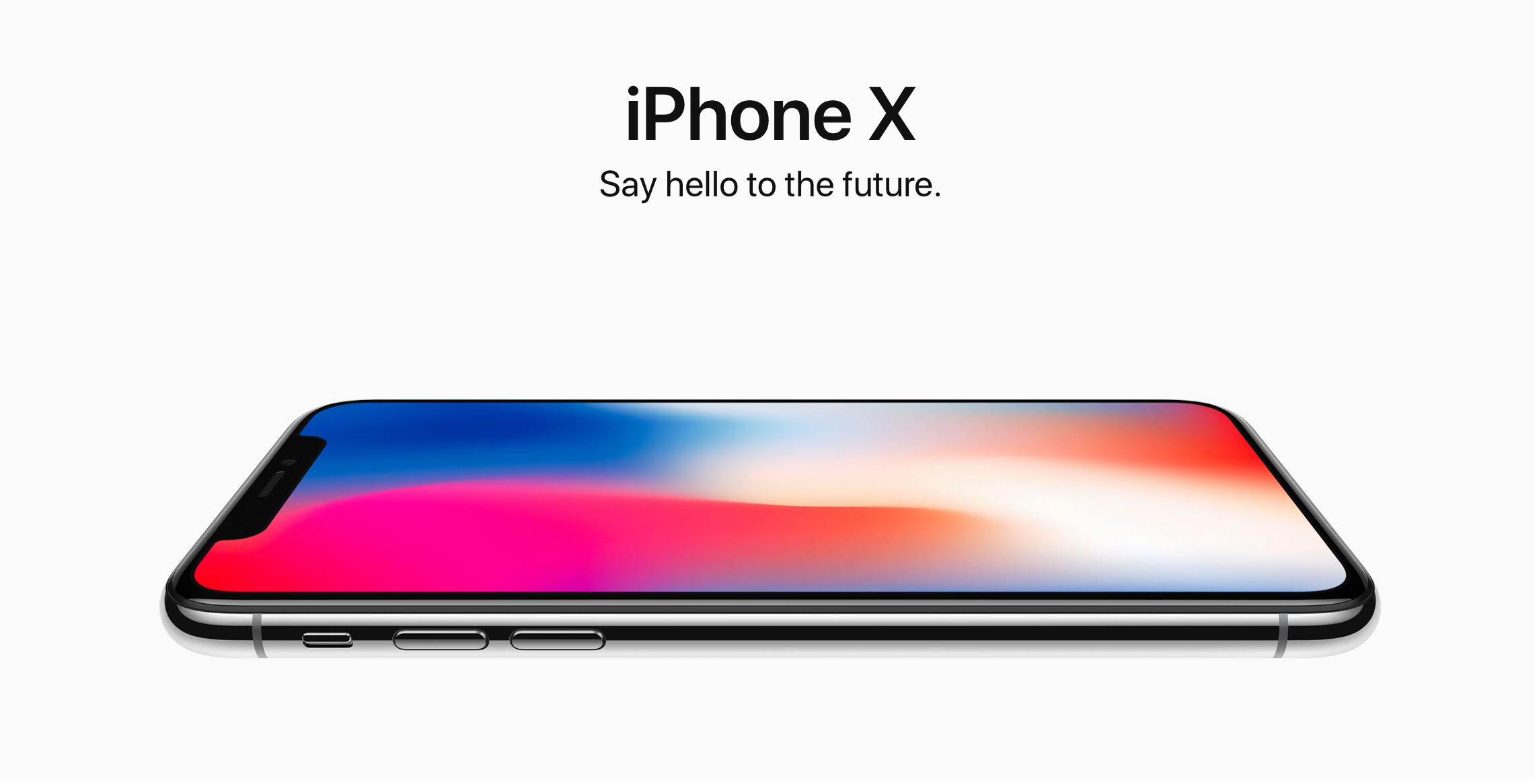 iphone neues display funktioniert nicht