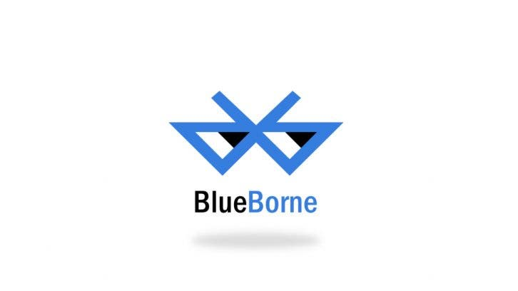 bluebornelogo