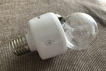 Koogeek Smart Socket