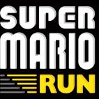 supermariorun_logo