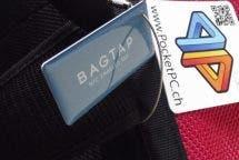 tap21 Bagtap
