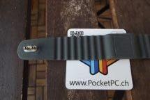 Silikon NFC-Armband