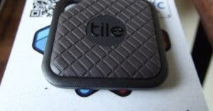 Tile Pro Sports