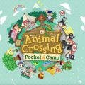 pocket_camp_logo