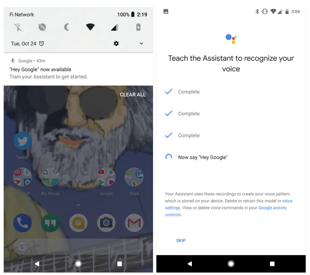 hey_google_update