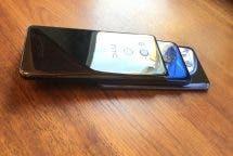 HTC U11+ und HTC U11 life