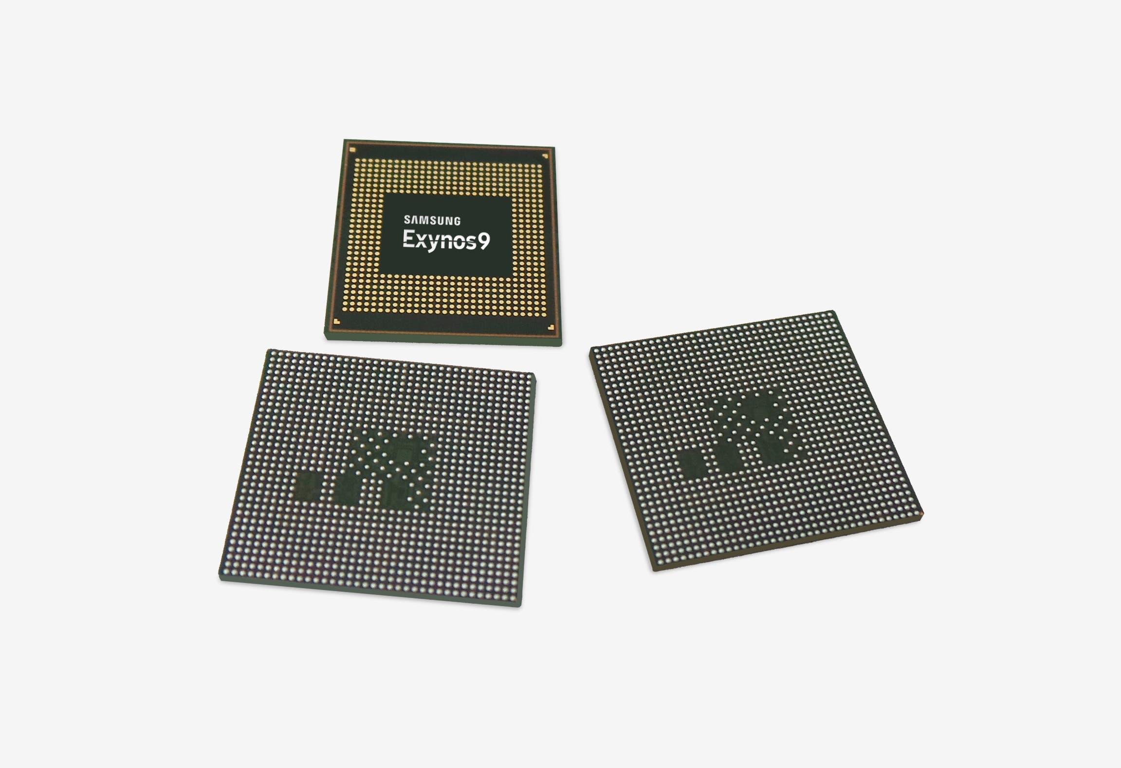 Exynos-9-Series-9810