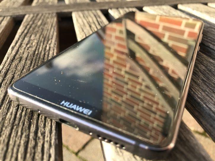 Huawei-soll-5G-Killswitch-haben