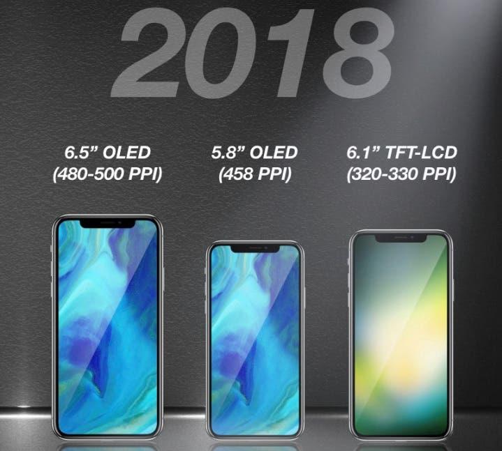 iphone_2018