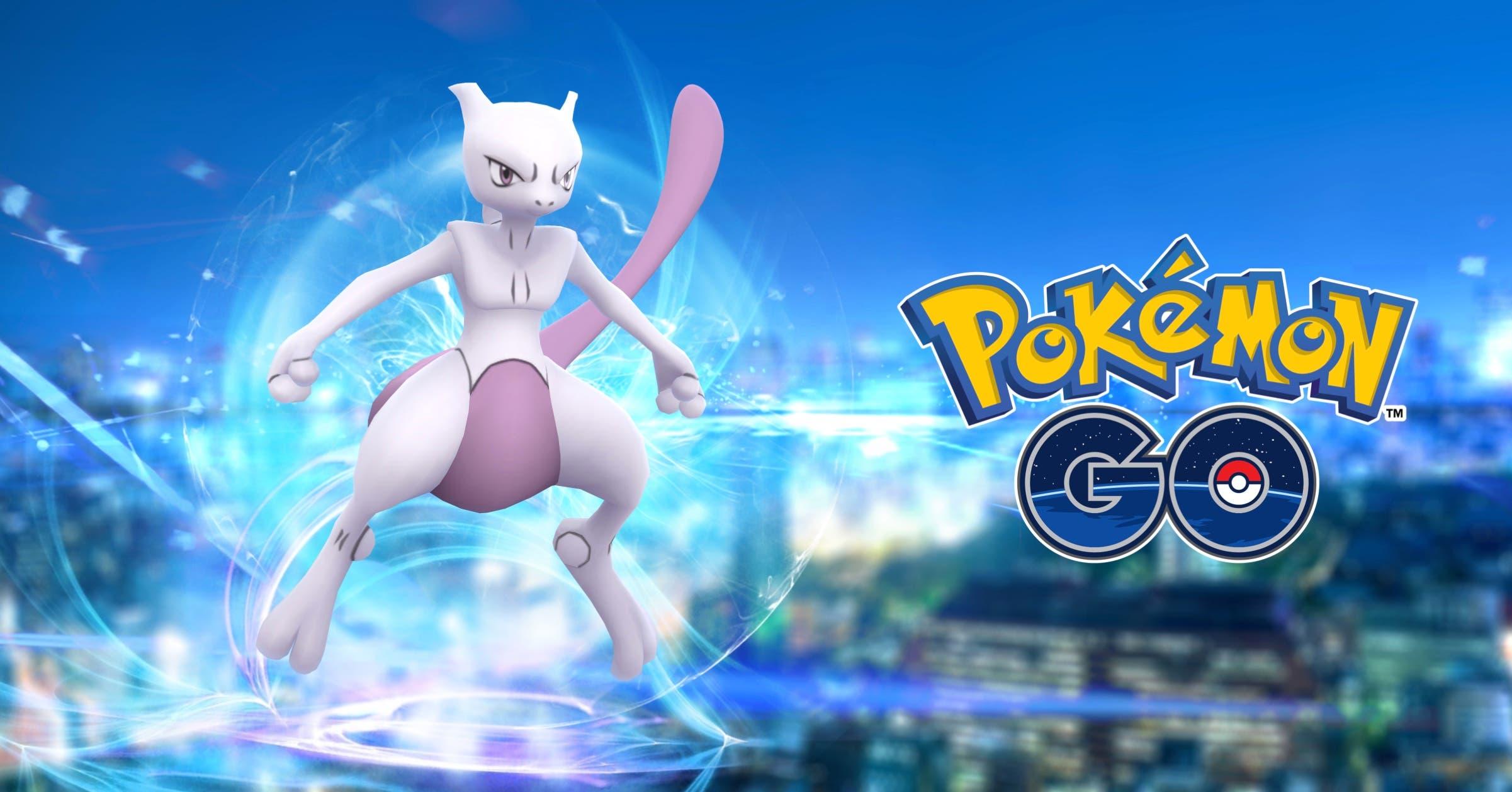 Pokemon GO EX-Raids