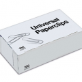 universal_paperclips_logo