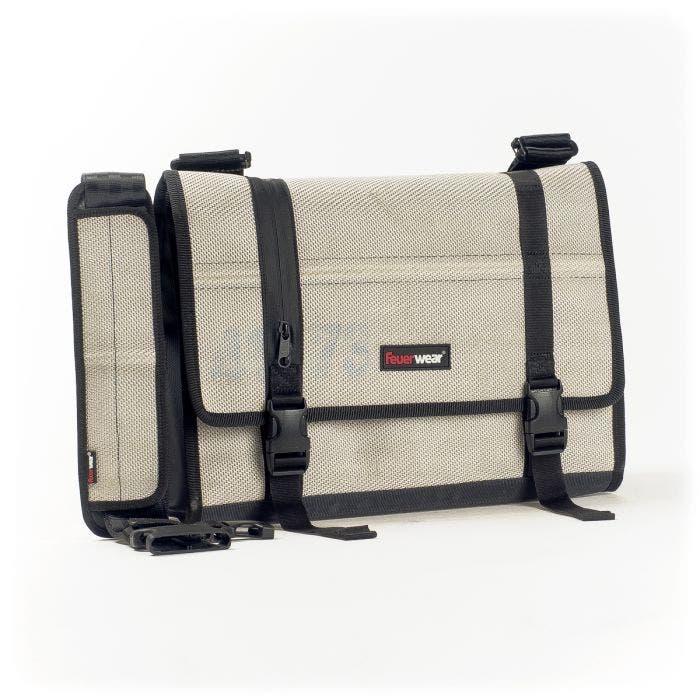 Feuerwear Messenger Bag Gordon 15L