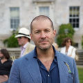 Sir Jonathan Paul Ive
