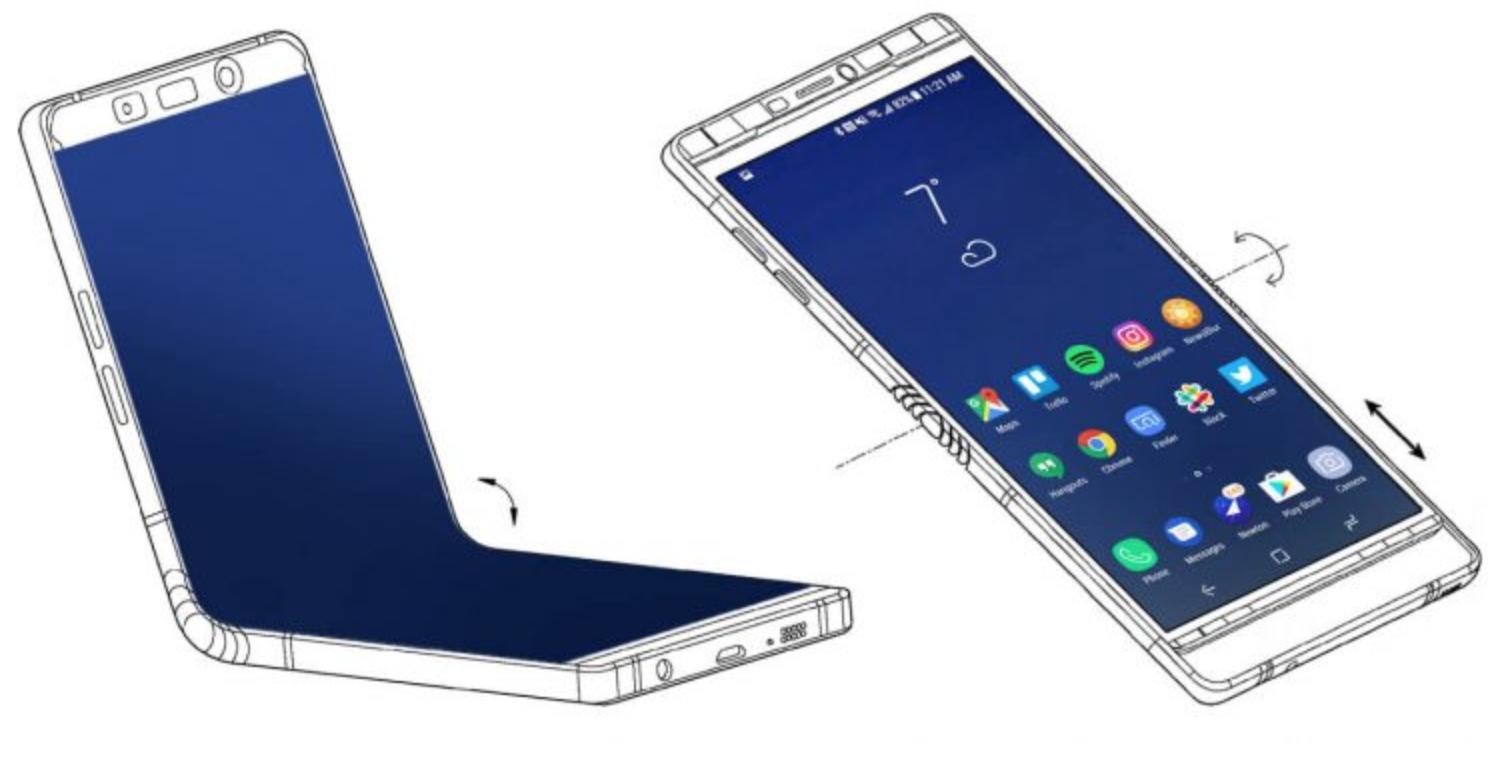Samsung Galaxy S9: Verpackung deutet auf Kamera mit nur einer Linse