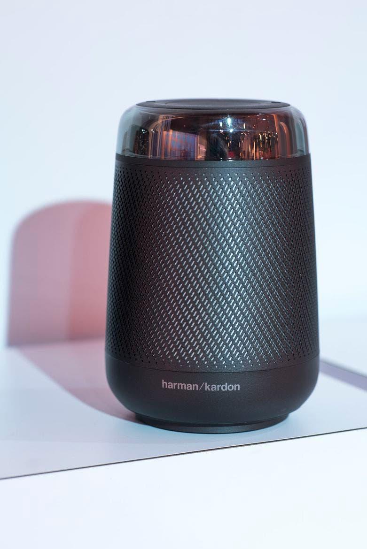 Harman Kardon Allure Portable