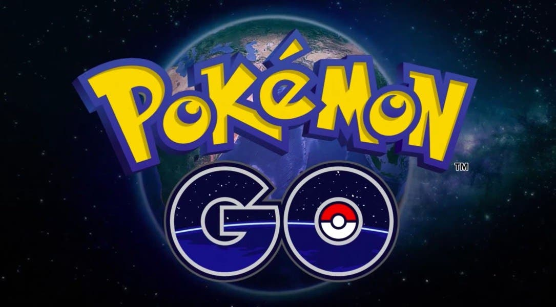 pokemon_go_header