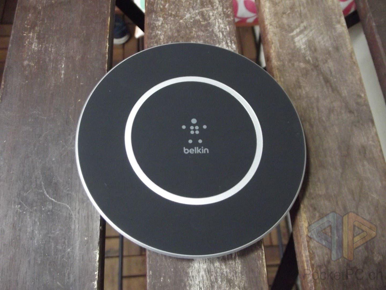 Belkin BOOST↑UP™ Ladegerät für Samsung