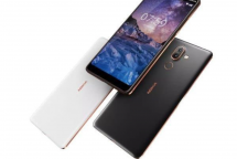 Nokia 7 Plus Leak
