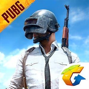 PUBG ist das umsatzstärkste mobile Game 2021 bisher