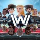Westworld Mobile