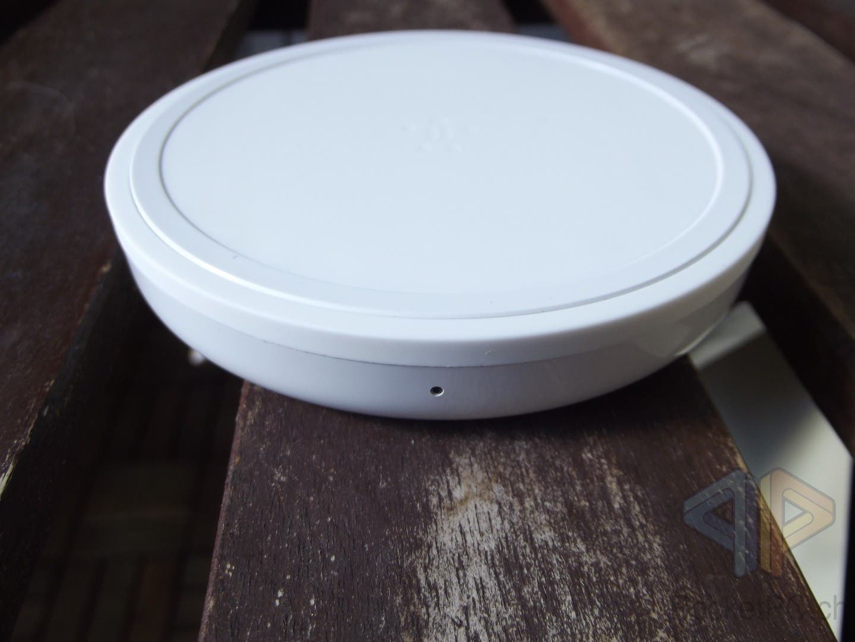 Belkin BOOST↑UP™ Bold Wireless Charging Pad 10W