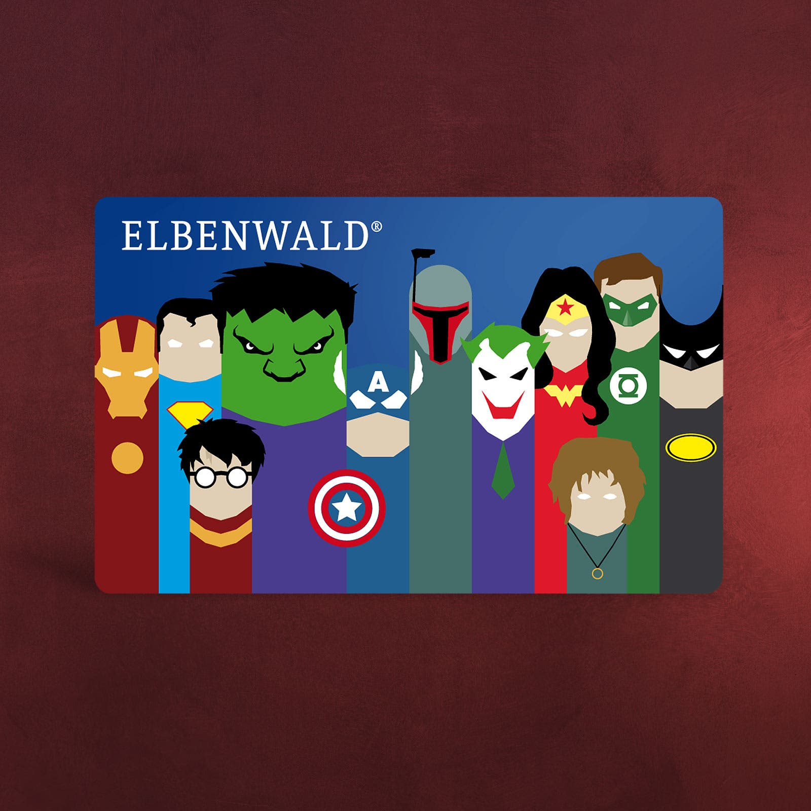 Elbenwald-Geschenkkarte-10-Euro-Superhelden