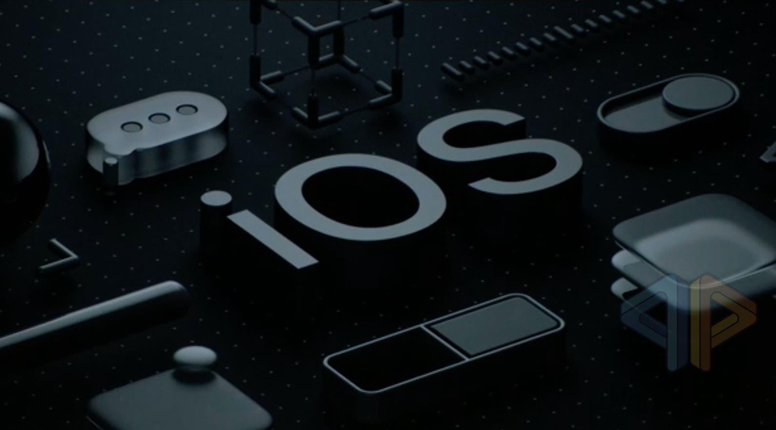 wwdc 2018 apple stellt neues ios 12 betriebssystem f r. Black Bedroom Furniture Sets. Home Design Ideas