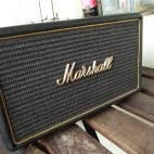 Marshall Aston Bluetooth Multi-Room