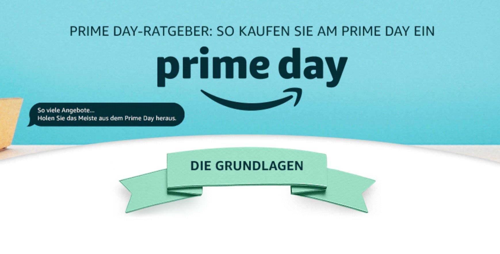 amazon prime day - photo #34