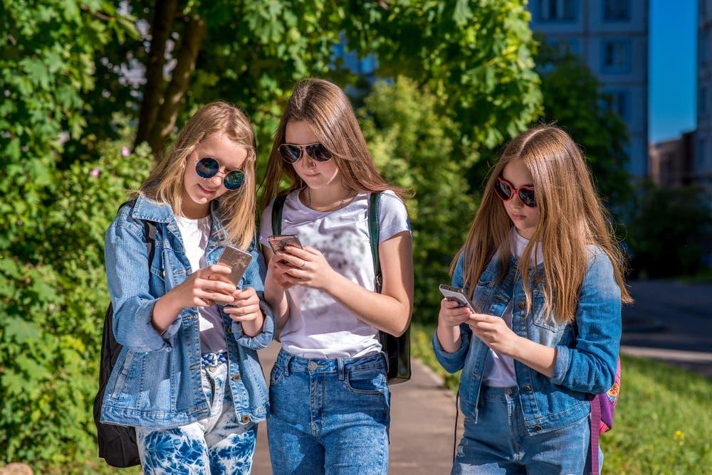 Smartphones-in-Deutschland-Ein-Jahr-in-Gebrauch