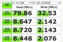 SanDisk Ultra SDXC 64 GB Crystal_exfat