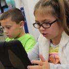 iPad Schule