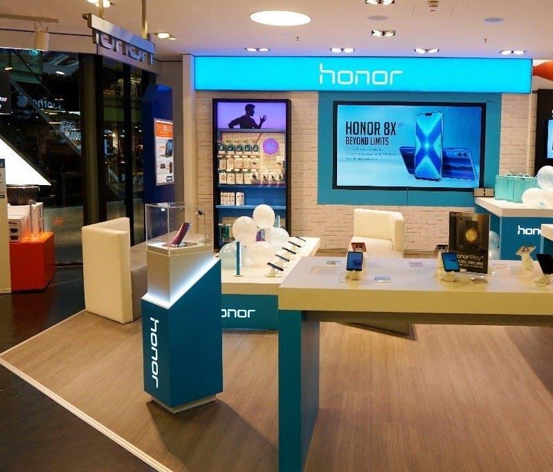 Huawei-verkauft-Honor-Chinesische-Regierung-und-Partner-bernehmen-Tochter