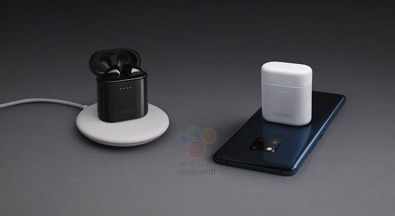 Huawei-Freebuds-2-Pro-CM-H2-winfuture_01-w782 WinFuture