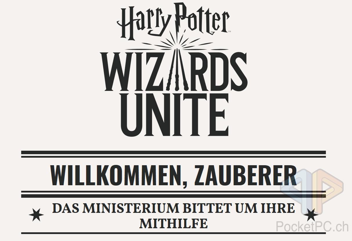 Harry-Potter-Wizards-Unite-erstes-Gameplay-ver-ffentlicht-und-Vorregistrierung-startet