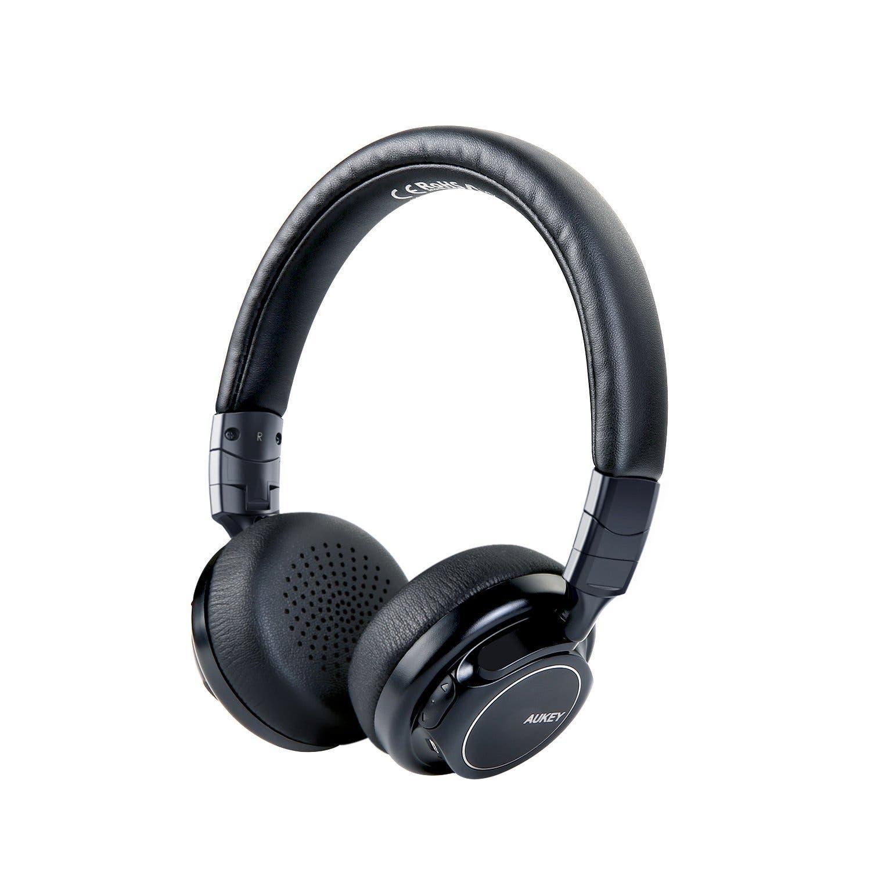 AUKEY Bluetooth Headset
