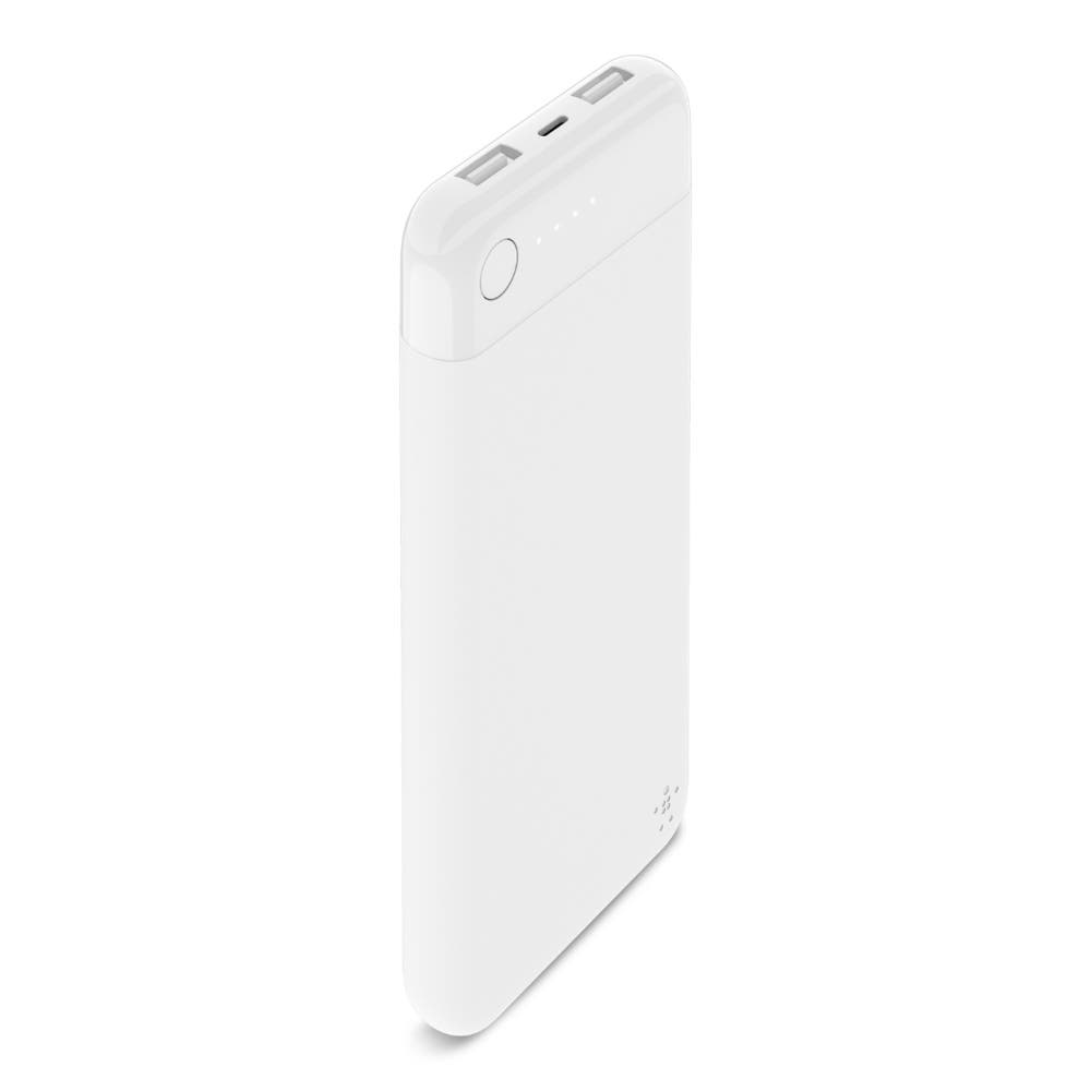Belkin BOOST↑CHARGE™ Power Bank 10K with Lightning Connector