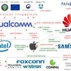 18-10-14 Smartphone Patents Battlemap