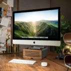 HiRise Pro von Twelve South