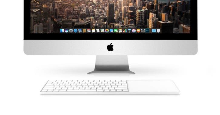 Review-MagicBridge-f-r-Apples-Wireless-Keyboard-und-TrackPad-2-von-Twelve-South-im-Test