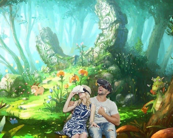 VR-Games-f-r-den-PC-Highlights-2019-und-einige-Klassiker