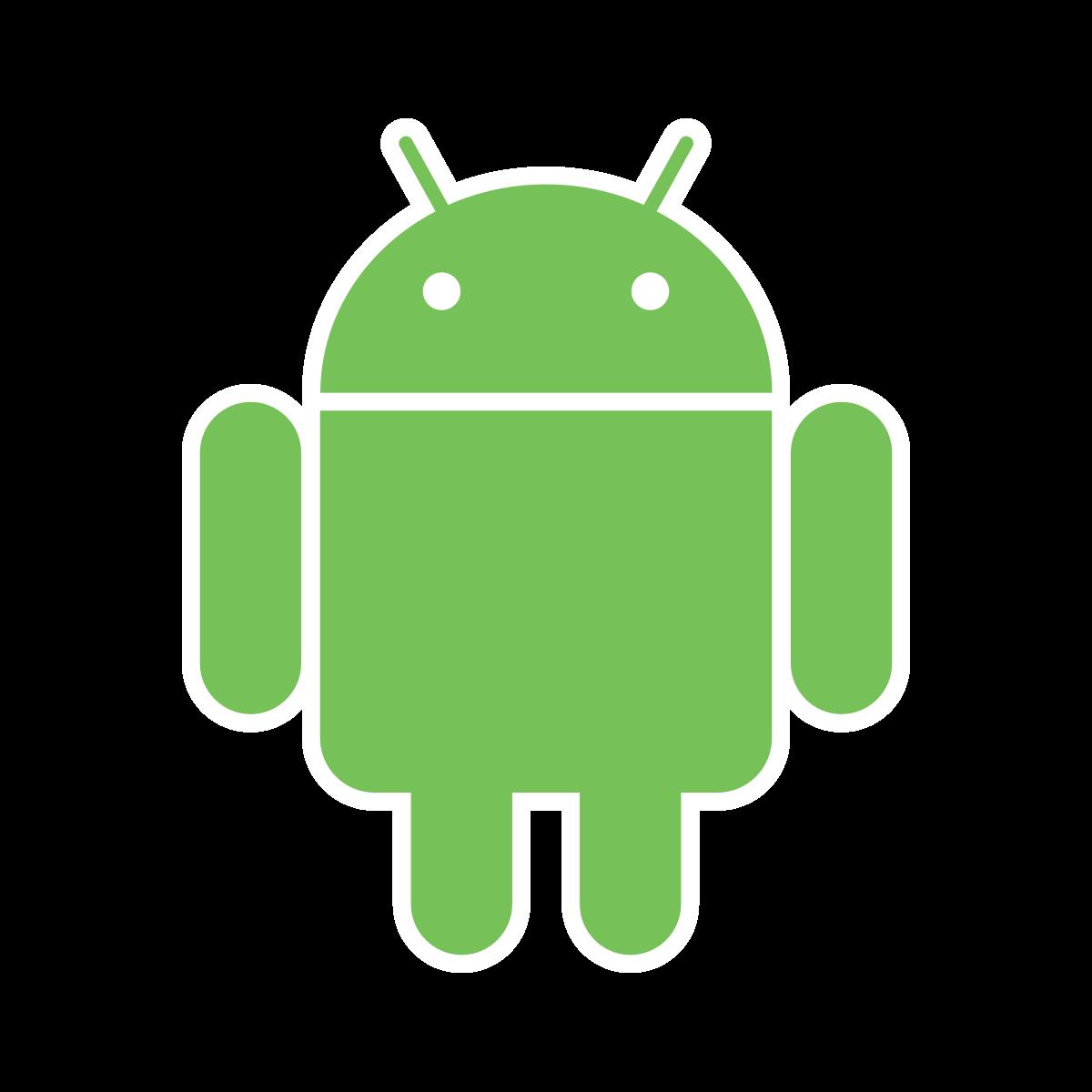 Android-12-Update-Welche-Handys-k-nnten-das-Google-System-bekommen-